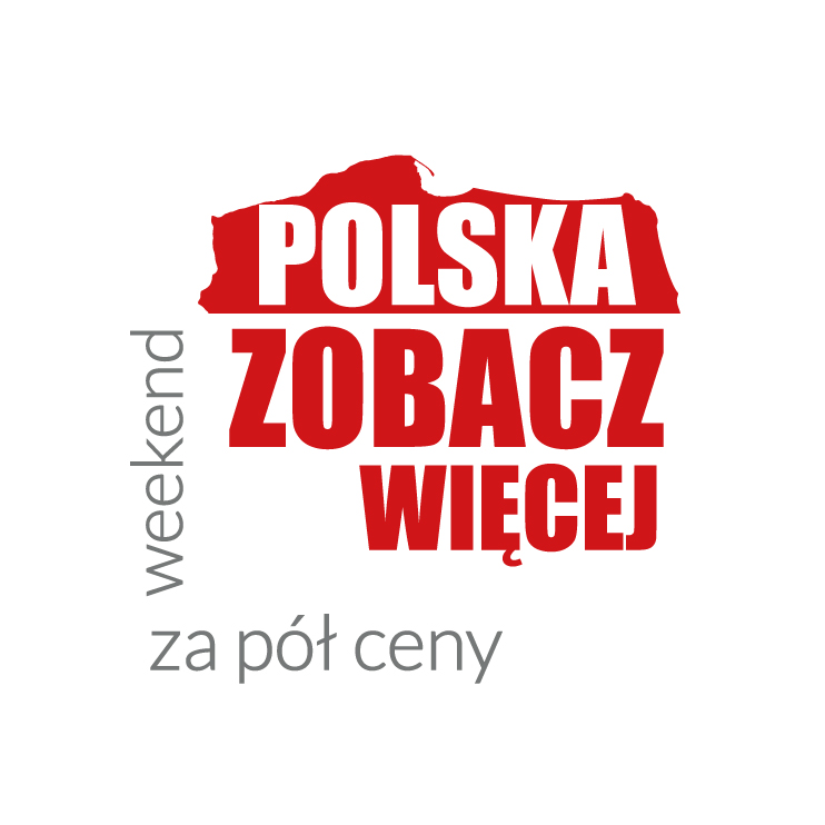 Polska new 2 big