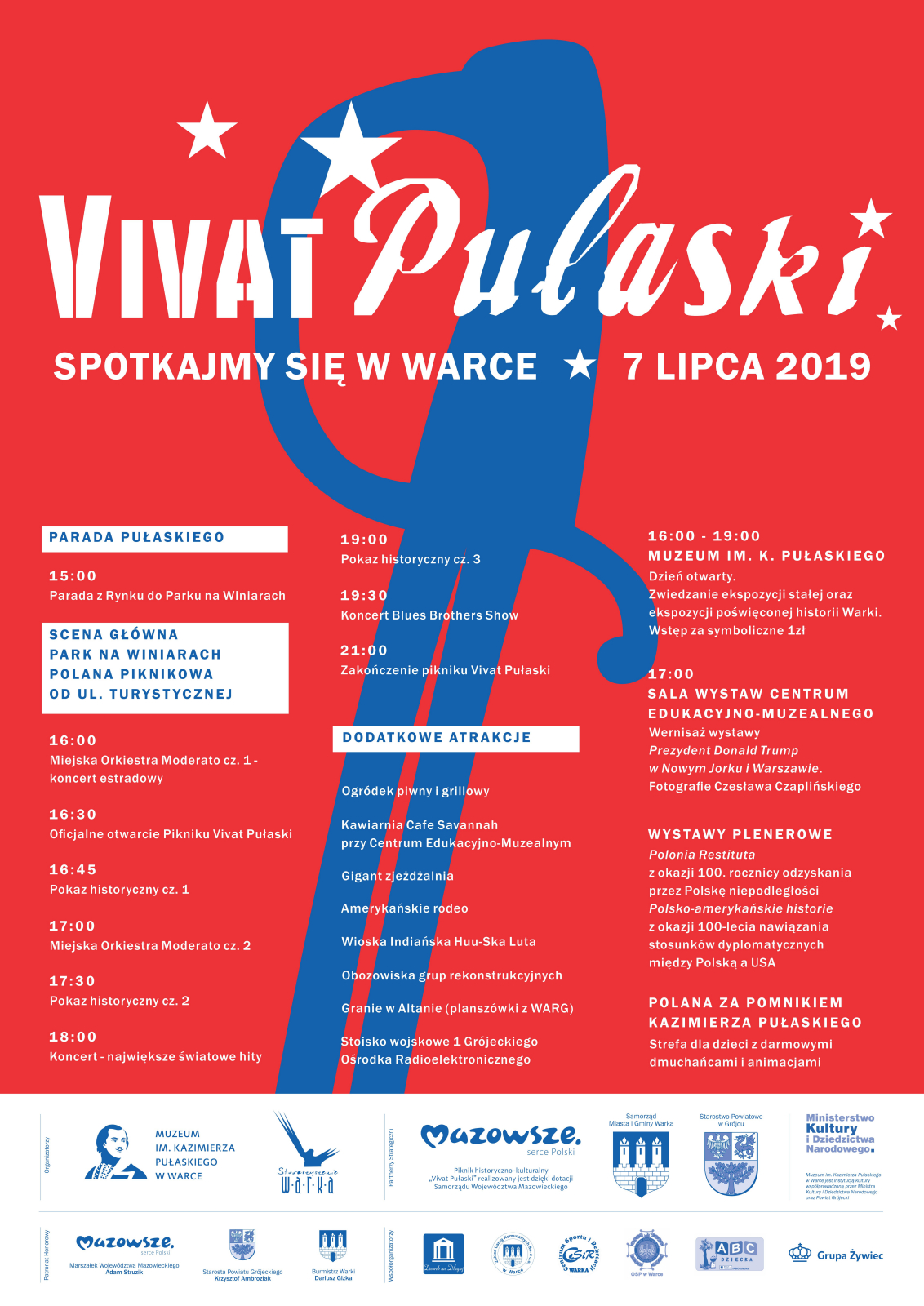 plakat vp2019 mini