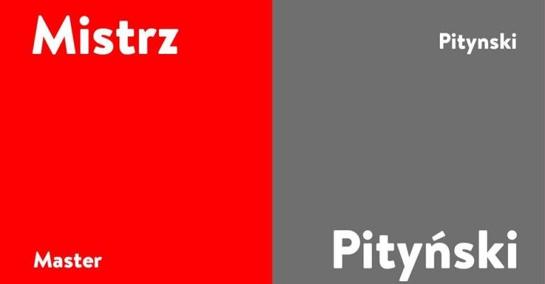 Finisaż wystawy Mistrz Pityński