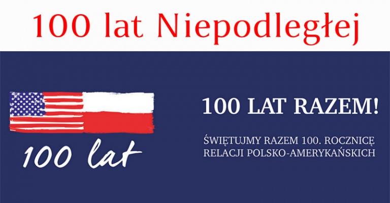 Jak nas widzą inni? Rozmowa o Polsce i Polakach.