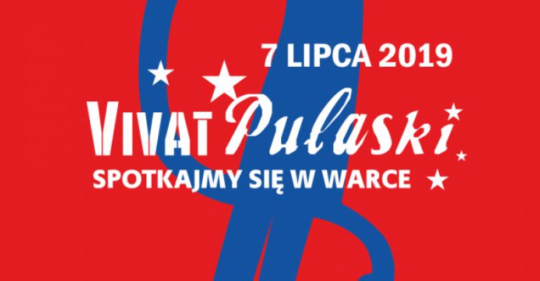 Piknik Vivat Pulaski 2019