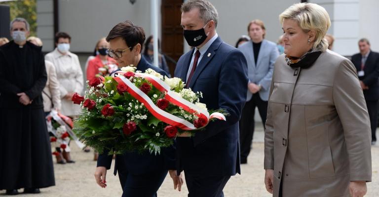 Dzień Kazimierza Pułaskiego 2020